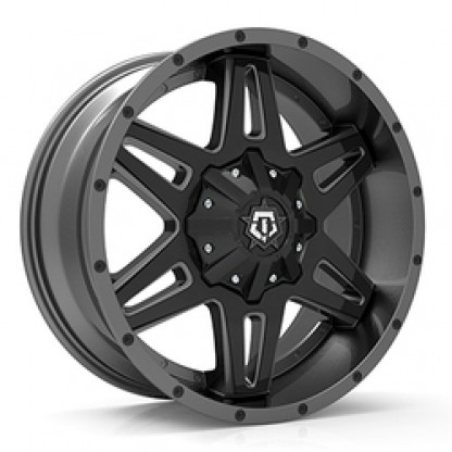18 x 9 ET+18 538GB in Anthracite