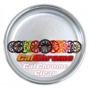 CalChrome Clear