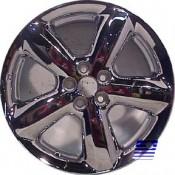 17 x 6 Chrysler PT Cruiser 2199 In Chrome