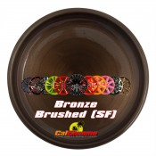 Bronze Brushed