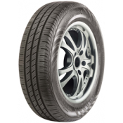 155/60R15 74T CONTINENTAL PRO CONTACT BW A/S