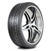 305/35R24 112V DELINTE D8 XL BW UHP-A A/S