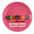 Balloon Pink Fusion Powder Coat