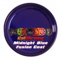 Midnight Blue Fusion Powder Coat
